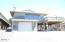 6542 NE Mast Ave, Lincoln City, OR 97367 - DSCN1368