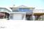 6542 NE Mast Ave, Lincoln City, OR 97367 - DSCN1371