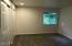 2708 East Devils Lake Rd., Otis, OR 97368 - Guest Bedroom 1