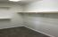 2708 East Devils Lake Rd., Otis, OR 97368 - Walkin Closet