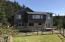 2708 East Devils Lake Rd., Otis, OR 97368 - Spacious Decks