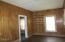 222 NW Nye St, Newport, OR 97365 - Living room