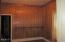 222 NW Nye St, Newport, OR 97365 - Bedroom