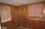 222 NW Nye St, Newport, OR 97365 - Bedroom 2