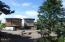 330 Village Ln, Yachats, OR 97498 - DSCF0181