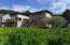 330 Village Ln, Yachats, OR 97498 - DSCF0187