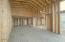 , Neskowin, OR 97149 - Great Room