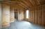, Neskowin, OR 97149 - Master Bedroom