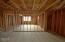 , Neskowin, OR 97149 - Den/Family Room
