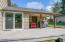 3700 NE Megginson St, Newport, OR 97365 - Deck