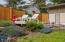 3700 NE Megginson St, Newport, OR 97365 - Enjoy the sun