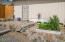 3700 NE Megginson St, Newport, OR 97365 - Herb garden