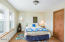 3158 SW Beach Ave., Lincoln City, OR 97367 - Bedroom 4