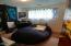 1204 SE 18th St, Toledo, OR 97391 - Bedroom 1