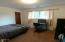 1204 SE 18th St, Toledo, OR 97391 - Bedroom 2