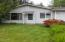 1204 SE 18th St, Toledo, OR 97391 - Front