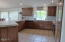 2510 NW Pacific St, Newport, OR 97365 - Kitchen