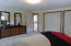 2510 NW Pacific St, Newport, OR 97365 - Bedroom 1