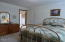 2510 NW Pacific St, Newport, OR 97365 - Bedroom 3