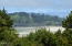 2510 NW Pacific St, Newport, OR 97365 - View - zoom