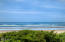6032 SW Cupola Dr, South Beach, OR 97366 - Beach View