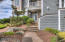 6032 SW Cupola Dr, South Beach, OR 97366 - Condo View