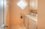 6032 SW Cupola Dr, South Beach, OR 97366 - Laundry