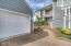 6032 SW Cupola Dr, South Beach, OR 97366 - Garage