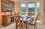 6032 SW Cupola Dr, South Beach, OR 97366 - Dining are