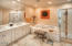 6032 SW Cupola Dr, South Beach, OR 97366 - master bath