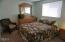 6359 NE Neptune Dr, Lincoln City, OR 97367 - Bedroom 1