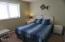 6359 NE Neptune Dr, Lincoln City, OR 97367 - Bedroom 2