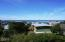 6359 NE Neptune Dr, Lincoln City, OR 97367 - Deck View