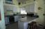 6359 NE Neptune Dr, Lincoln City, OR 97367 - Kitchen