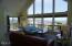 6359 NE Neptune Dr, Lincoln City, OR 97367 - Living Room