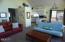 6359 NE Neptune Dr, Lincoln City, OR 97367 - Living-Kitchen