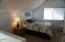 6359 NE Neptune Dr, Lincoln City, OR 97367 - Upper Bedroom