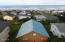 6359 NE Neptune Dr, Lincoln City, OR 97367 - Sanseri Aerial