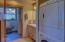 225 NW Brook St, A, Newport, OR 97365 - main bath
