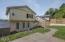 385 NE Harbor View Pl, Depoe Bay, OR 97341 - Backyard - View 2 (1280x850)