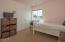 385 NE Harbor View Pl, Depoe Bay, OR 97341 - Bedroom 1 - View 1 (1280x850)
