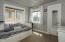 385 NE Harbor View Pl, Depoe Bay, OR 97341 - Bedroom 2 - View 1 (1280x850)