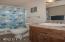 385 NE Harbor View Pl, Depoe Bay, OR 97341 - Guest Bath (850x1280)