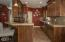 385 NE Harbor View Pl, Depoe Bay, OR 97341 - Kitchen - View 1 (1280x850)