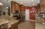 385 NE Harbor View Pl, Depoe Bay, OR 97341 - Kitchen - View 2 (1280x850)