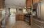 385 NE Harbor View Pl, Depoe Bay, OR 97341 - Kitchen - View 5 (1280x850)