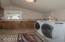 385 NE Harbor View Pl, Depoe Bay, OR 97341 - Laundry Room (850x1280)