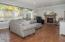 385 NE Harbor View Pl, Depoe Bay, OR 97341 - Living Room - view 1 (1280x850)
