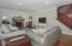 385 NE Harbor View Pl, Depoe Bay, OR 97341 - Living Room - View 2 (1280x850)