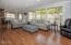 385 NE Harbor View Pl, Depoe Bay, OR 97341 - Living Room - View 3 (1280x850)